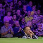 มาร์ค วิลเลี่ยมส์ มาตามนัด ซิว นพพล เข้ารอบ 16 คน UK Championship 2018