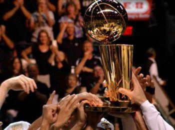 NBA หย่อนกฏให้ญาติเข้าสู่บับเบิ้ล