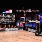 NBA เรียกบอร์ดถกเรื่องโควิดอีกระลอก